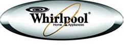 worldpool_logo.jpg
